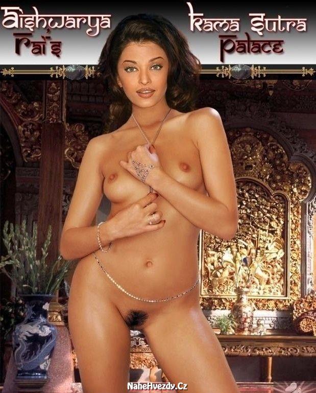 Все голые фо звезды индийских фильмов телки порево трахает